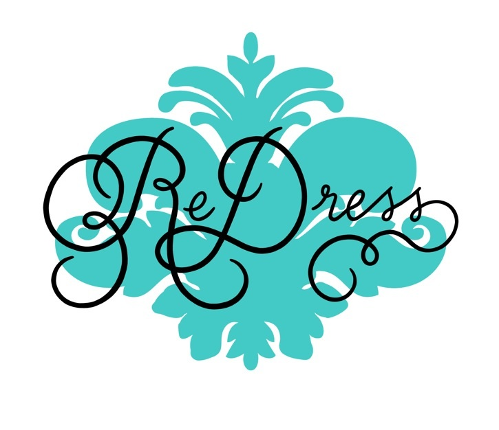 Redress Boutique: dress consignment store
