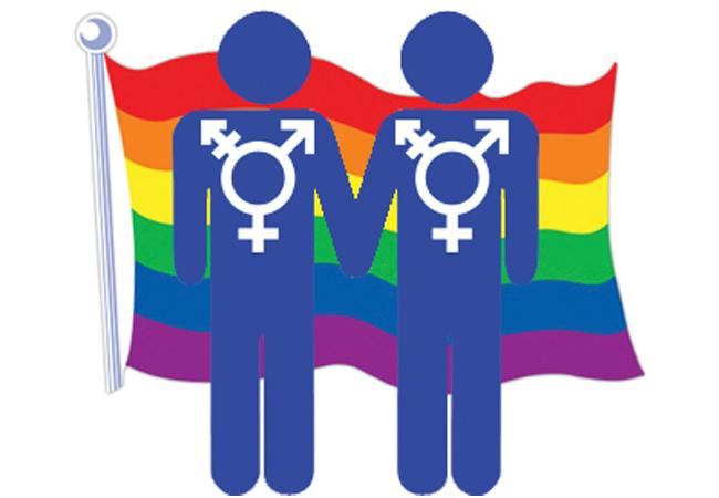 what are some social and political issues relevant to women and lgbt people in the u s Third world network provides a collection of articles on women's rights and gender issues, also looking at the relationship with other issues such as globalization, poverty, economics, health, violence, sexual exploitation, gender equity, culture and more.