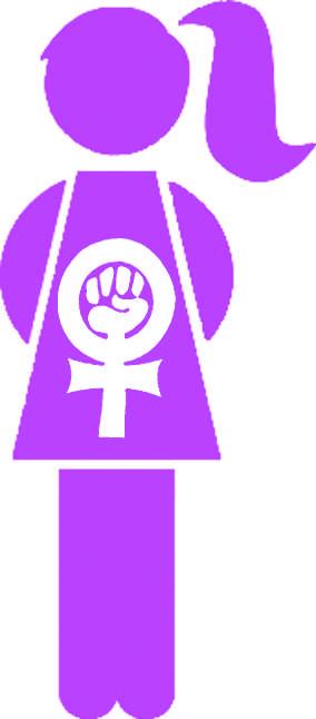 Empowering girls, empowering everyone