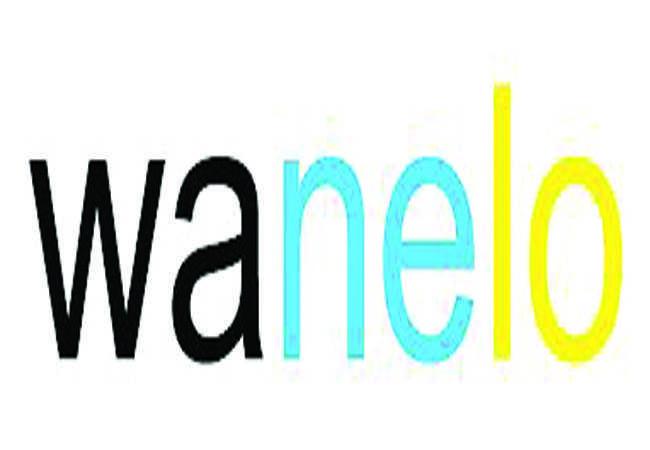 Wanelo%3A+Making+Shopping+Easier