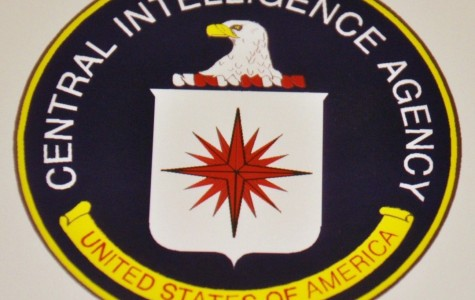 The CIA is more than just spies