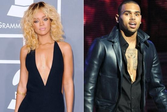 Why is Chris Brown still Around?