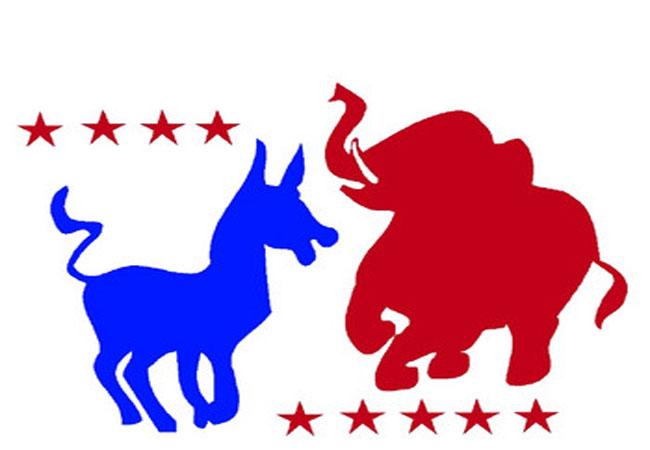 Do teachers impact students' political affiliations?
