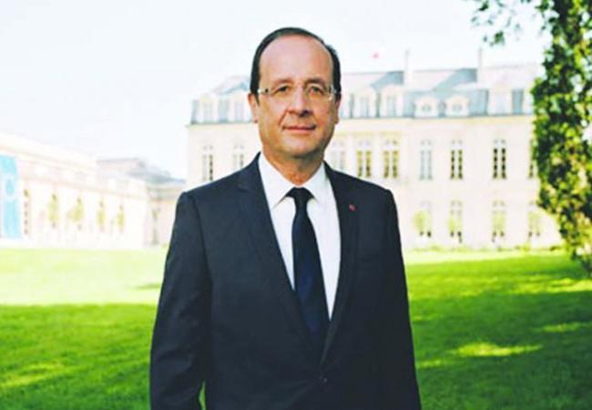 France reform on education