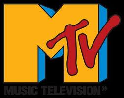 What happened to the old MTV?
