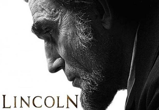 Lincoln surpasses viewers' expectations
