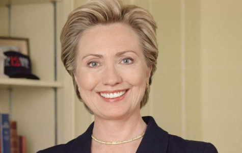 Secretary of State Hillary Clinton's response to Benghazi attacks causes controversy.