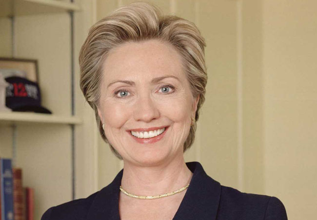 Secretary of State Hillary Clintons response to Benghazi attacks causes controversy.