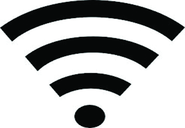 Free nationwide WiFi proposed