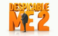 Annandale On: Movies in 2013