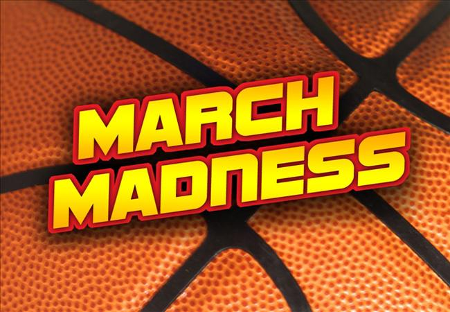 Test your March Madness knowledge
