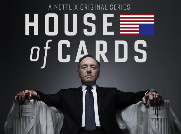 New Netflix series dissapoints