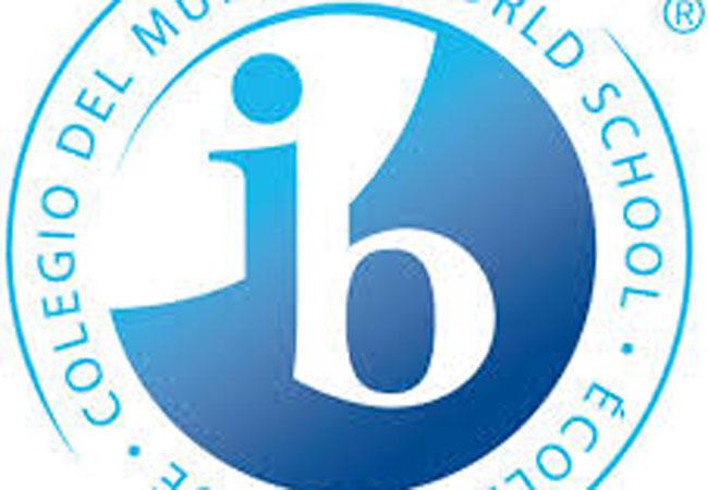 IB+logo