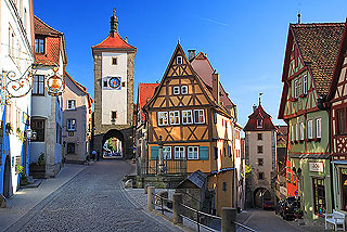 photo from: