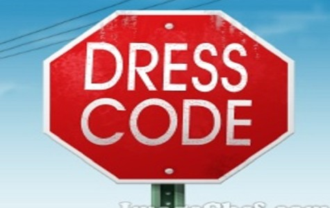 Quick tips to prevent getting dress-coded