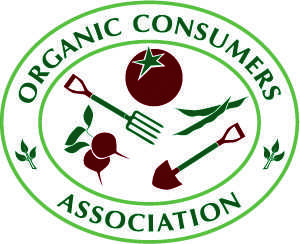 photo from www.organicconsumers.org
