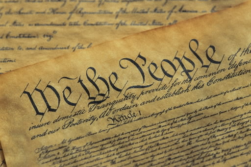 The Hardships of Citizenship