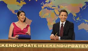 SNL creates audience unrest