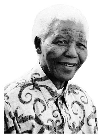 Nelson Mandela: The Death of a Legendary Leader