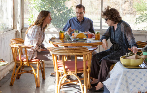 August: Osage County amazingly done