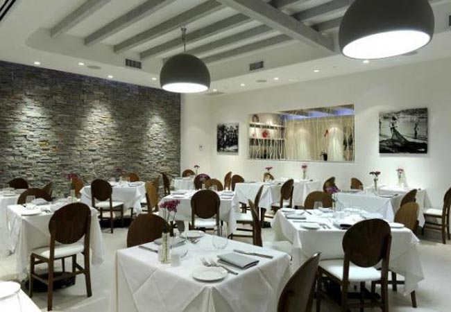 Nostos+Restaurant%3A+A+DMV+Treasure+