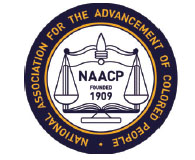 A glance into the NAACP