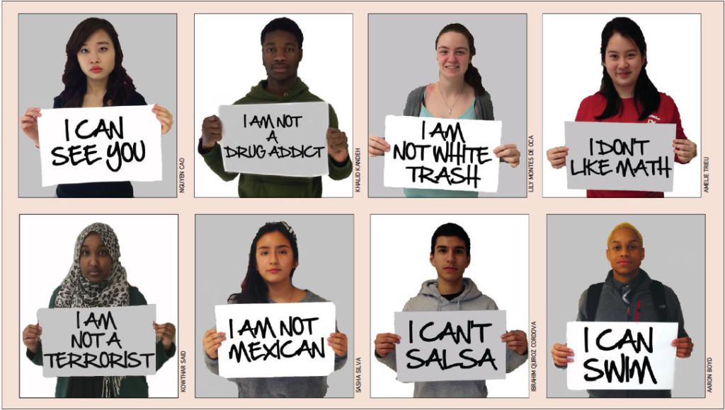 a discussion on the problem of racism in the united states Sexism versus racism in america03/12/2018 20:45:53pm est at this very moment, america is way more sexist than they are whether jay-z was correct or if racism and sexism were both problems in the united states the discussion touched on the sexual assault.