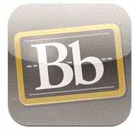 This app helps you keep up and stay organized with all your classes. Blackboard keeps you updated wherever you go.