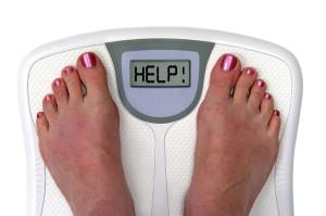 Obesity rises among youth