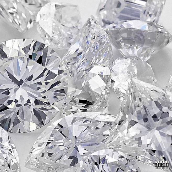 Stream & download drake + future's what a time to be alive mixtape.