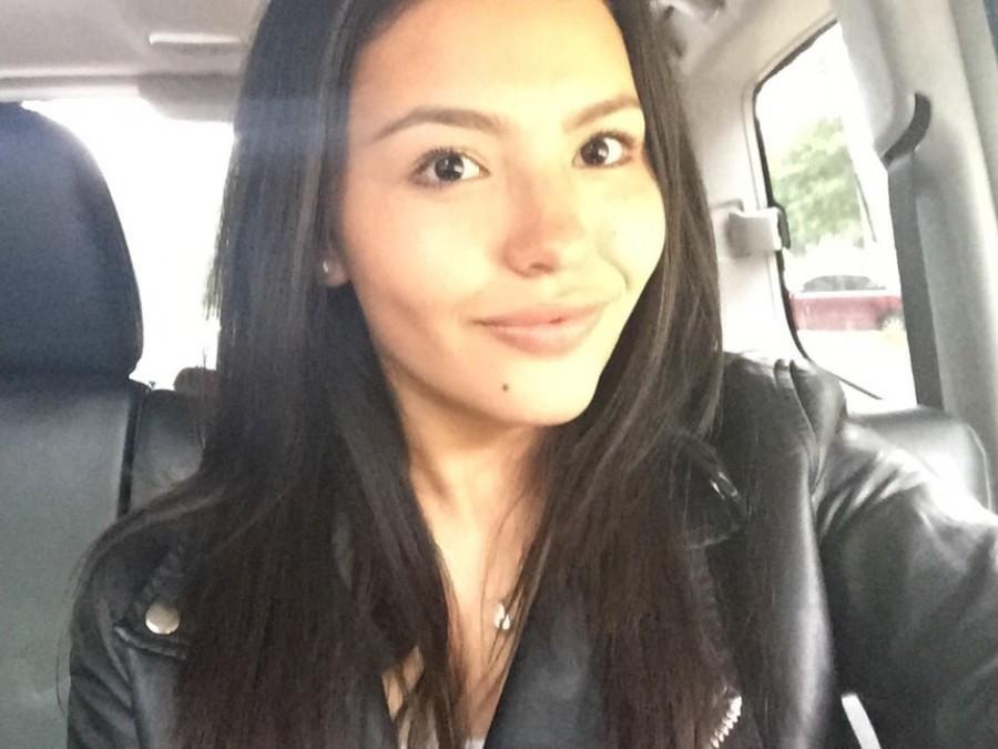 Camila Soruco