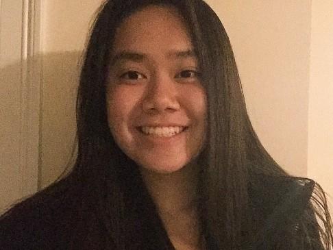 Casey Nguyen