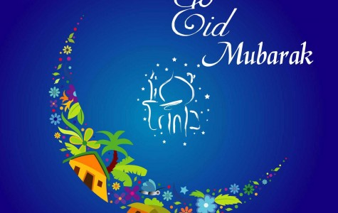 Schools should close to celebrate Eid