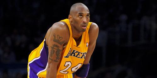 AHS students react to Kobe's retirement