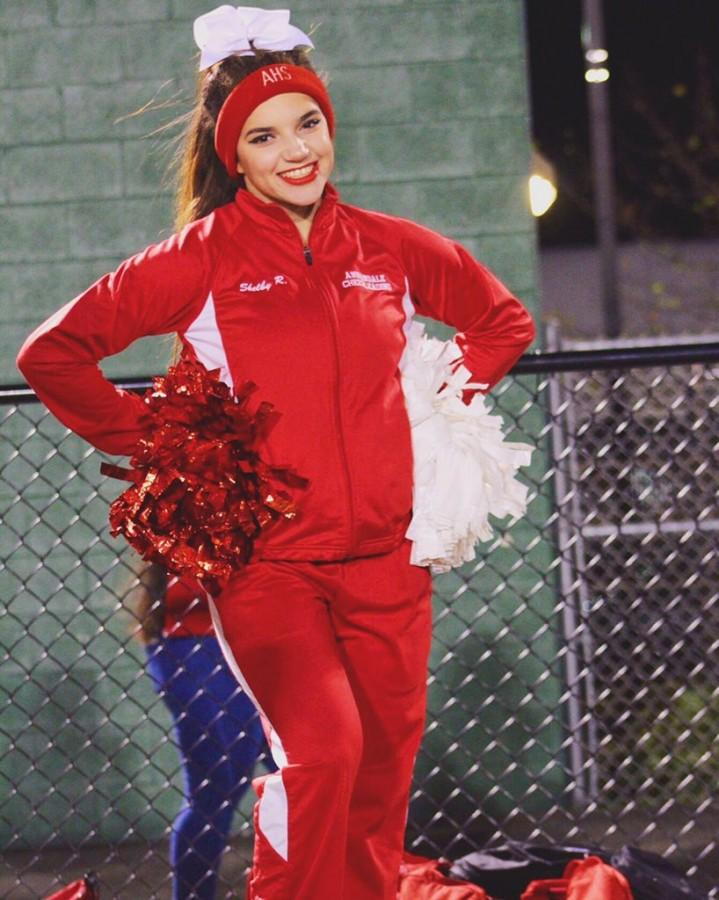 Shelby Runolfson