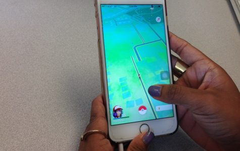 How Pokemon Go could improve