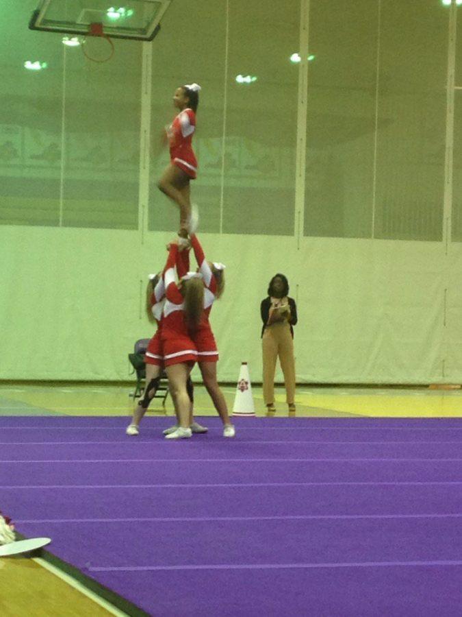 Cheer+season+comes+to+a+close