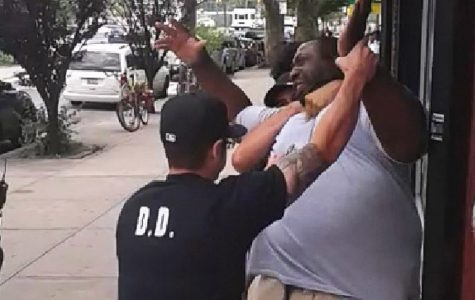 Videos ensure that  the police are held accountable
