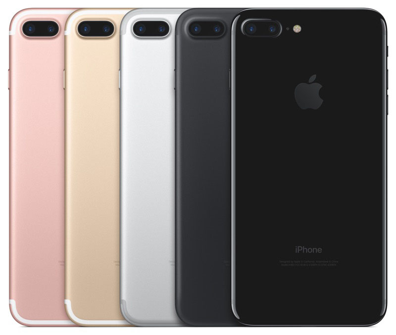 Is the iPhone 7 really worth it?