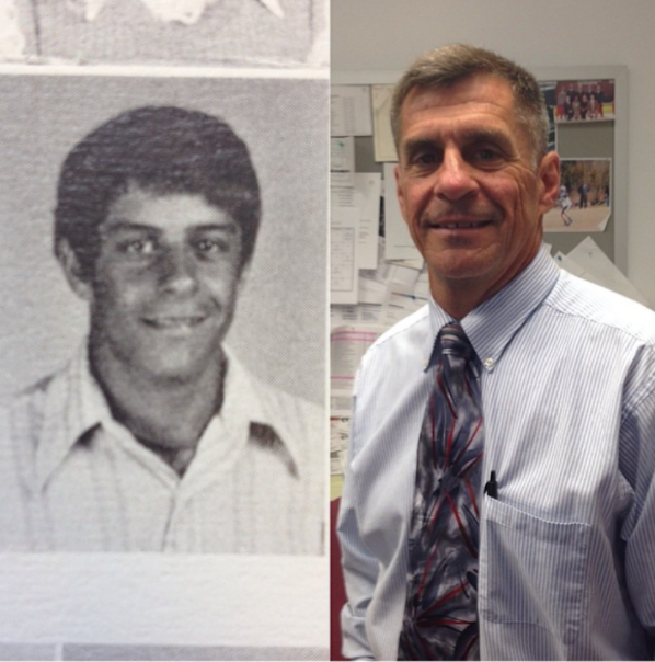 Assistant+Principal+Jamie+Carayannis+has+been+at+Annandale+since+1973%2C+his+freshman+year+of+high+school.