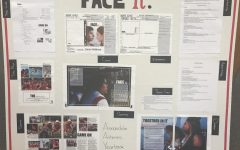 Yearbook unveils new theme for the year