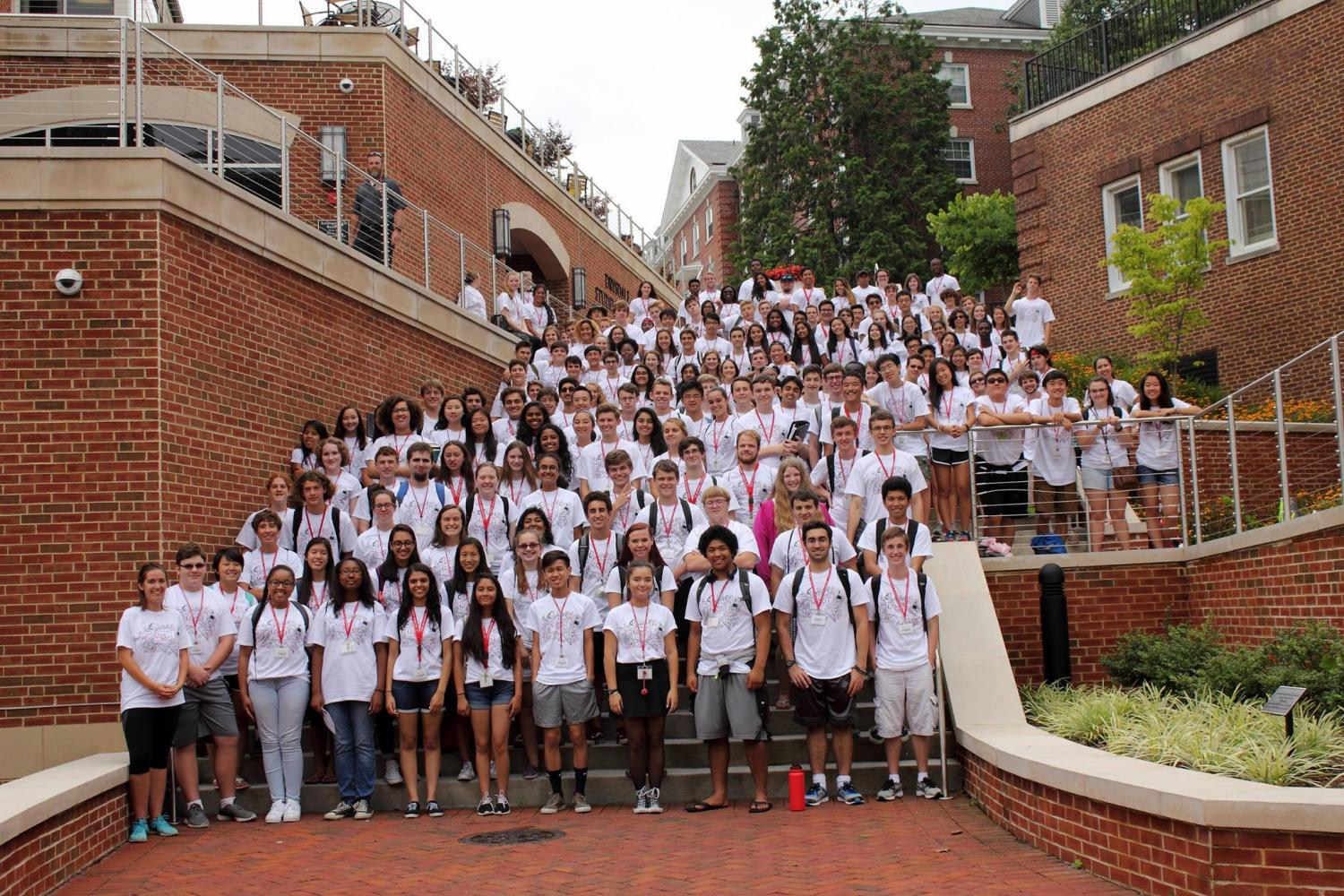 159+HS+juniors+and+seniors+were+selected+from+all+across+the+state+to+attend+the+Summer+Residential+Governor%27s+School+for+Math%2C+Science%2C+and+Technology+at+Lynchburg+College