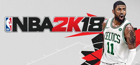 NBA 2K18: Innovation comes at a price