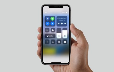 Don't fall for this iPhone X scam