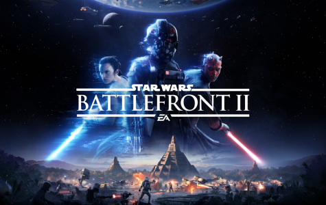 Star Wars: Battlefront 2 Preview