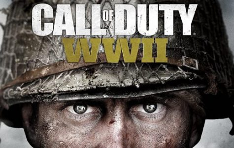 Call of Duty: WWII Lives Up to its Potential, For Now