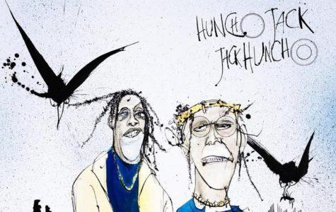 Huncho Jack, Jack Huncho