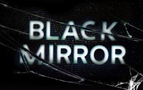 Black Mirror's new season