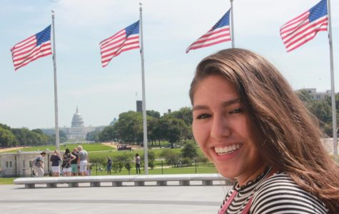 Student Dreamer will be a guest at the State of the Union