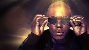 Dave Chapelle: Equanimity & The Bird Revelation